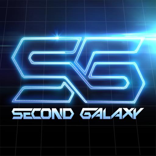 第二银河秒杀挂版v1.0.0
