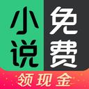 豆豆小�f��x�W免�Mappv4.4.3