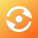 恢�痛��app不收�M版v1.0.15小米版