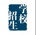 ��I�W校管理系�yapp官方安卓版v1.