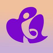 青可体育appv1.24安卓版