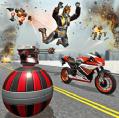 机器人军团游戏官方版v1.0