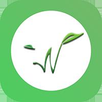 微草电商appv0.0.14安卓版