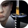 武士决斗模拟器手机版v1.0