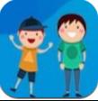 国家网络云课堂app免费破解版v2.0