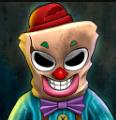 鬼面小丑最新破解版v1.2