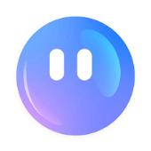小�w�Z音助手app安卓�化版v2.0