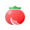 小�f番茄�u��x器app最新版v1.0