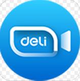 得力云视频会议app官方安卓版v2.0