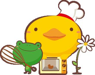 looway appv1.0.1安卓版