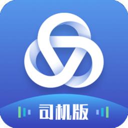 道全驾驶appv1.1.5安卓版