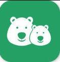 大熊酷朋电商app官网版v5.0.1