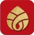 慈音短视频app破解版v1.0
