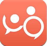 中冶赛迪轻推app安卓版v1.0