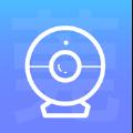 莞工云会议app官方安卓版v1.0