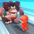 人猿逃逸3D游戏官网版v1.0