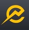 途游电竞app官方版v1.0