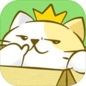 猫咪挂机v1.0