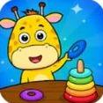 咕噜幼儿园app官方安卓版v1.0