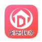 蛋咖找房app官方版