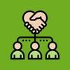 凯信智慧物业管理APP官方版v1.0