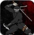 忍者之道破解版v1.0