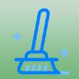 �O限清理助手app安卓免�M版v2.0