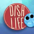 Dish Life The Game�h化版v1.0