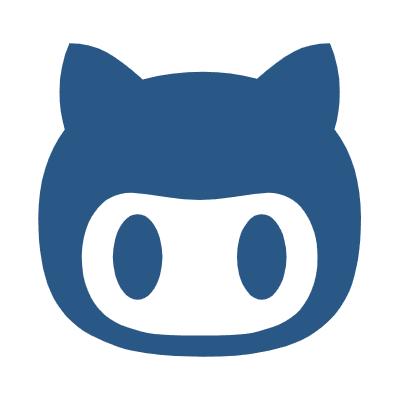 魔兔柚柚app破解版v1.0
