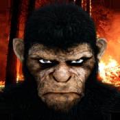 血猩刺客2森林猎人安卓中文版
