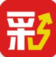 盈彩网app安卓版v1.0