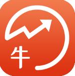 牛人期货app官方安卓版v1.0