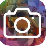 美好纪念相机app官方安卓版v1.0
