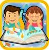益智学习app官方安卓版v1.0