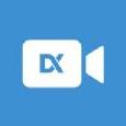 哒咔视频会议app官方安卓版v1.0