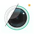 CutArt相机app官方安卓版v1.0