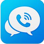全球会易通app官网版v3.5.9
