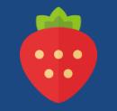 草莓�Ш�app官方版