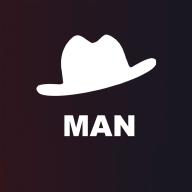 男人穿搭appv1.0安卓版