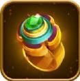 松鼠跳跃石堆游戏最新版v1.0