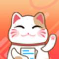 发票猫appv1.0.0安卓版