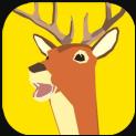 疯狂鹿模拟最新官方版v1.0