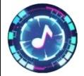 音符派对游戏抖音版v1.0