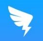 钉钉在线课堂app安卓版v1.0.1