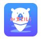 知里交友app安卓版