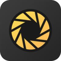 荣耀电竞appv1.0.0安卓版
