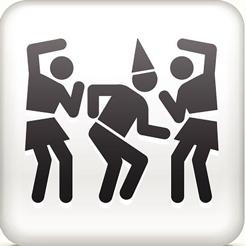 一起嗨交友appv3.2.1安卓版