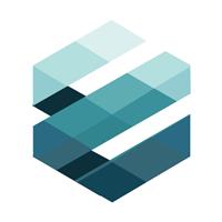 蓝聪企业管理appv1.0安卓版