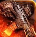 致命一枪官方版v1.0