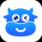 客牛牛appv1.0.8安卓版
